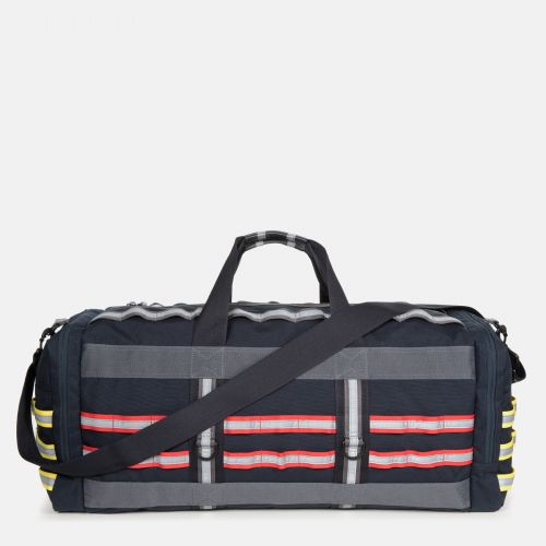 White Mountaineering Reader Navy Special editions by Eastpak - view 4