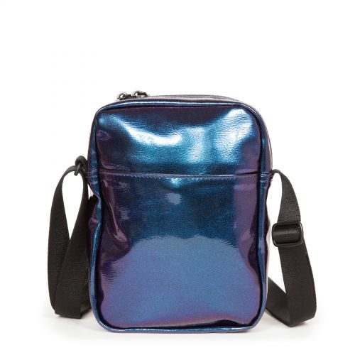 The One W Pearl Purple Special editions by Eastpak - view 4