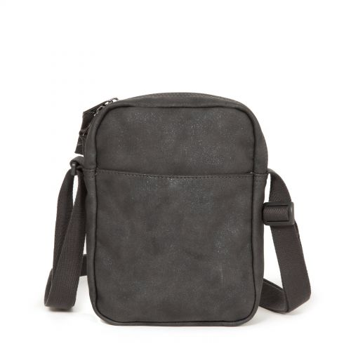 The One W Super Fashion Glitter Dark View all by Eastpak - view 4