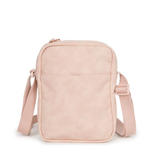 The One W Super Fashion Glitter Pink View all by Eastpak - view 4