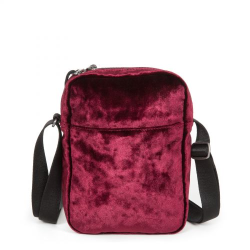 The One W Crushed Merlot Special editions by Eastpak - view 4