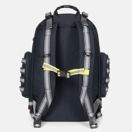 White Mountaineering Killington Navy Special editions by Eastpak - view 4