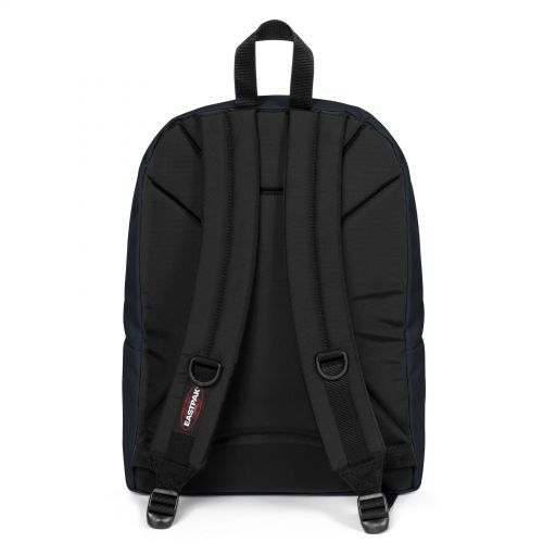 Pinnacle L Cloud Navy Basic by Eastpak - view 4