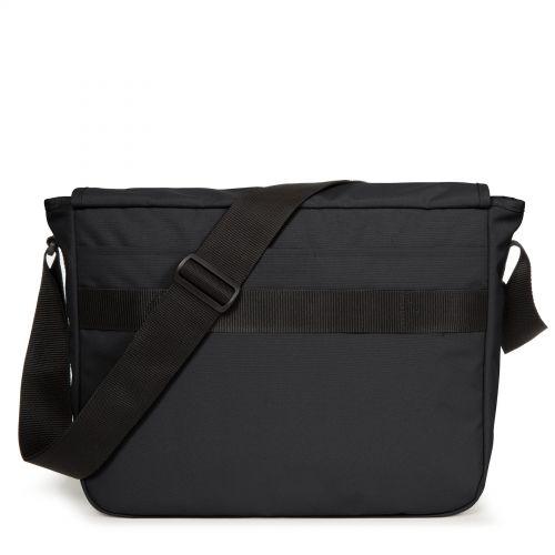 Delegate + Black Laptop by Eastpak - view 4