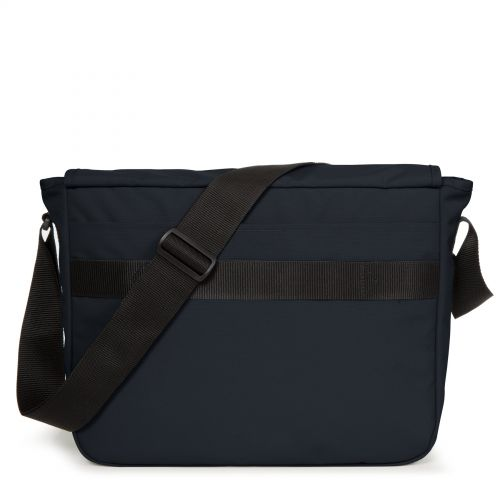 Delegate + Cloud Navy Laptop by Eastpak - view 4