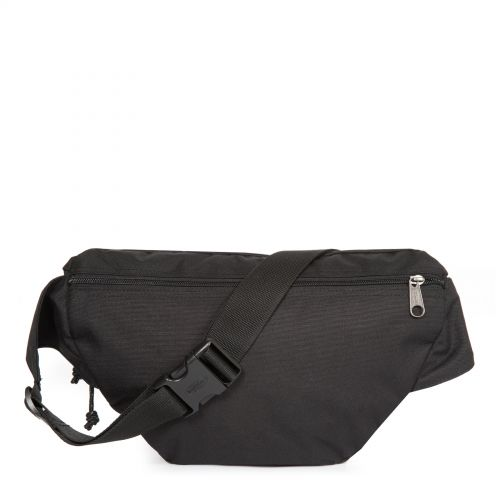 Springer XXL Black New by Eastpak - view 4