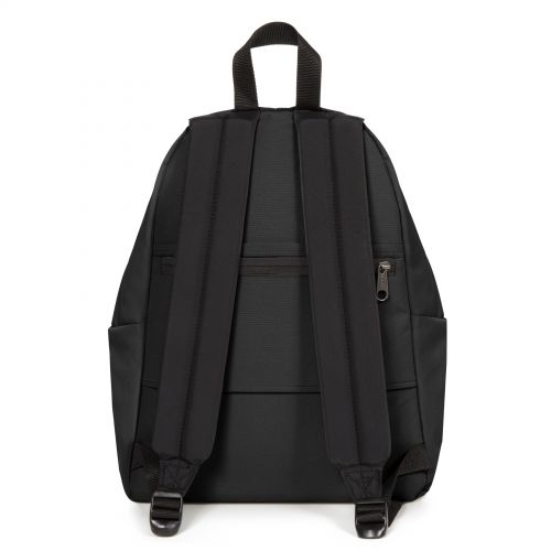 Padded Travell'r Black Travel by Eastpak - view 4