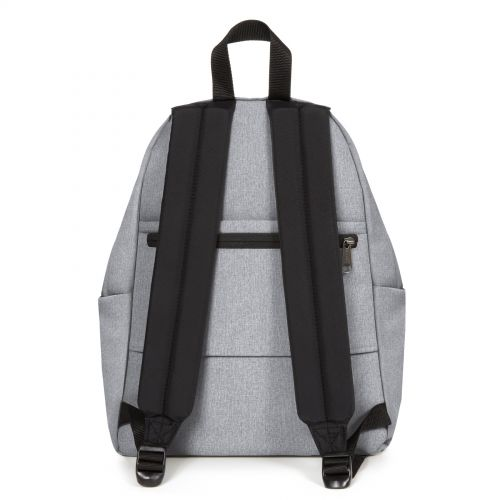 Padded Travell'r Sunday Grey Travel by Eastpak - view 4