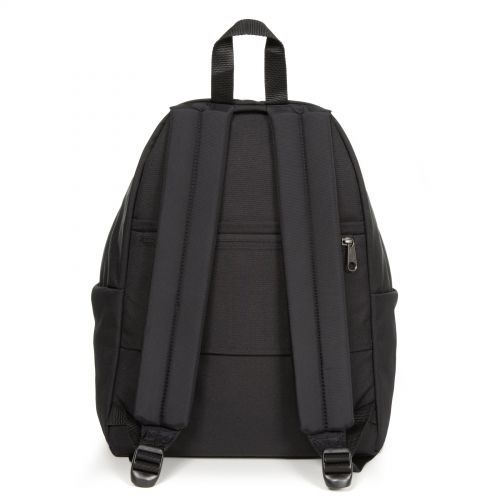 Padded Travell'r Bold Brand Travel by Eastpak - view 4