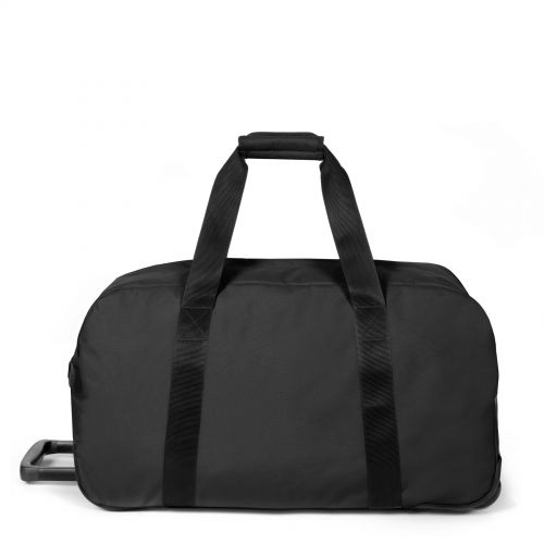 Container 65 + Black Premium Gifts by Eastpak - view 4