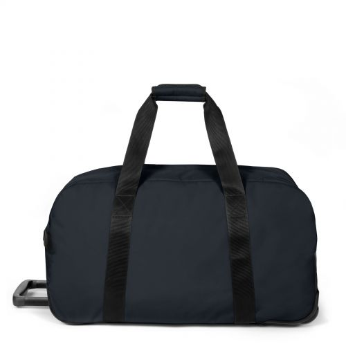 Container 65 + Cloud Navy View all by Eastpak - view 4