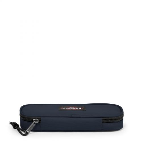 Oval S Cloud Navy Study by Eastpak - view 4