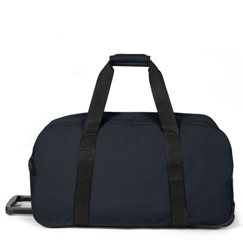 Container 85 + Cloud Navy View all by Eastpak - view 4