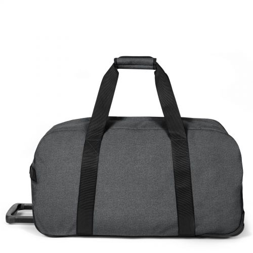 Container 85 + Black Denim View all by Eastpak - view 4