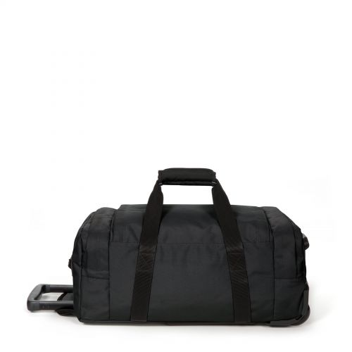 Leatherface S + Black View all by Eastpak - view 4