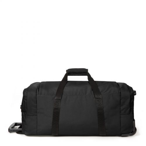 Leatherface M + Black View all by Eastpak - view 4