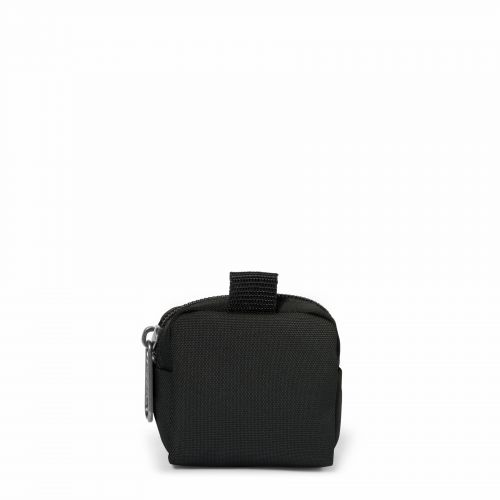 Stalker Black Authentic by Eastpak - view 4