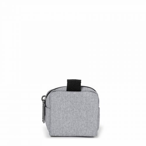 Stalker Sunday Grey Authentic by Eastpak - view 4