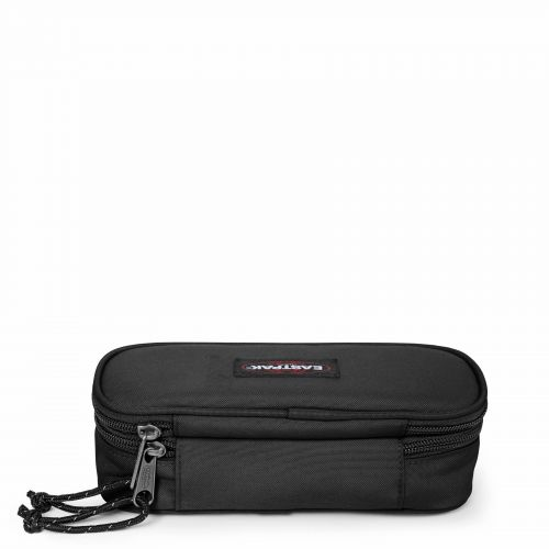 Double Oval Black View all by Eastpak - view 4