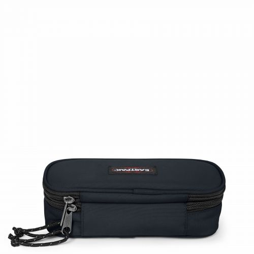 Double Oval Cloud Navy View all by Eastpak - view 4