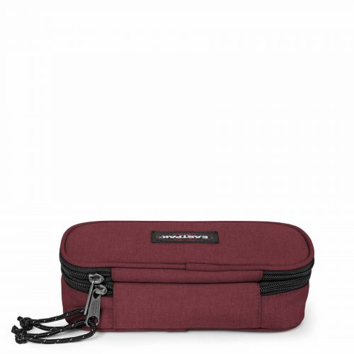 Double Oval Crafty Wine View all by Eastpak - view 4