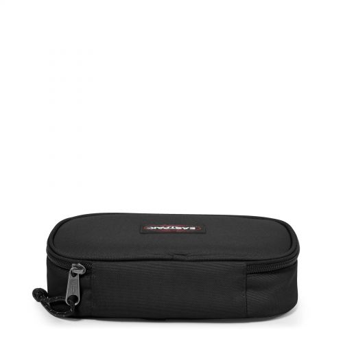 Oval XL Black Authentic by Eastpak - view 4