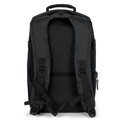 Smallker Black Sport by Eastpak - view 4