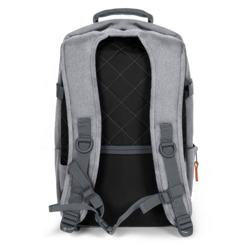 Smallker Sunday Grey Sport by Eastpak - view 4