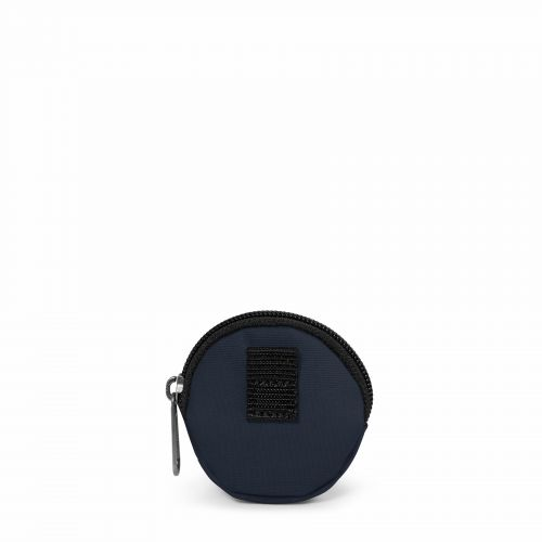 Groupie Cloud Navy Travel by Eastpak - view 4