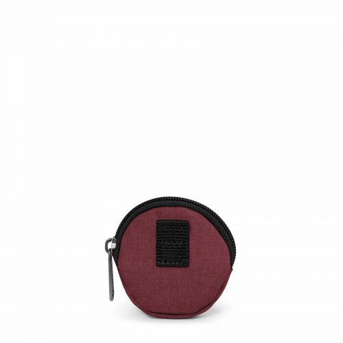 Groupie Crafty Wine Travel by Eastpak - view 4