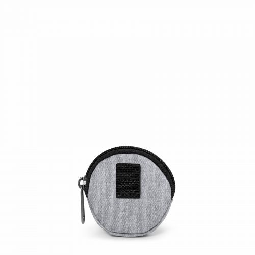 Groupie Sunday Grey Wallets & Purses by Eastpak - view 4