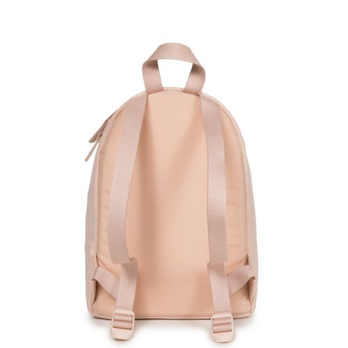 Lucia M Super Fashion Glitter Pink New by Eastpak - view 4