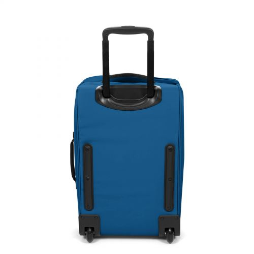 Traf'ik Light S Urban Blue View all by Eastpak - view 4