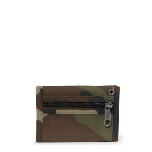 Crew Camo Wallets & Purses by Eastpak - view 4
