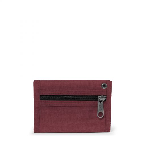 Crew Crafty Wine Wallets & Purses by Eastpak - view 4
