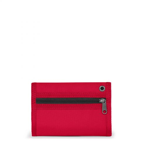 Crew Sailor Red Wallets & Purses by Eastpak - view 4