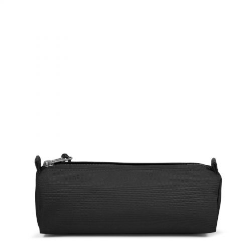 Benchmark Black Authentic by Eastpak - view 4
