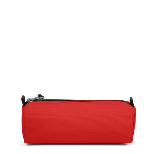 Benchmark Teasing Red by Eastpak - view 4