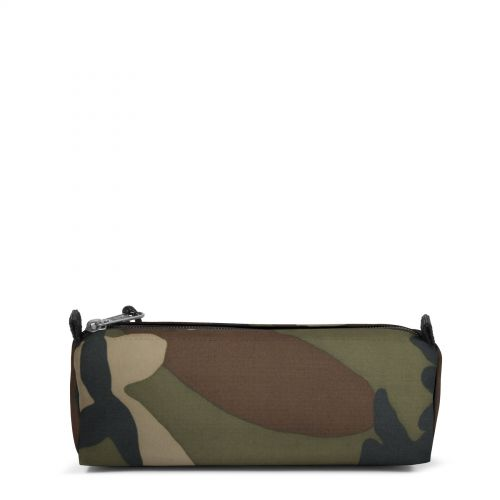 Benchmark Camo Camo by Eastpak - view 4
