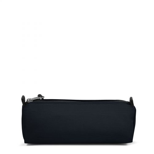 Benchmark Cloud Navy Benchmark by Eastpak - view 4