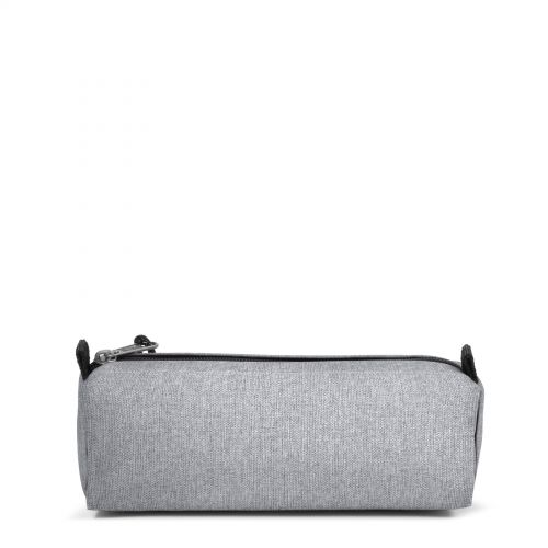 Benchmark Sunday Grey Authentic by Eastpak - view 4