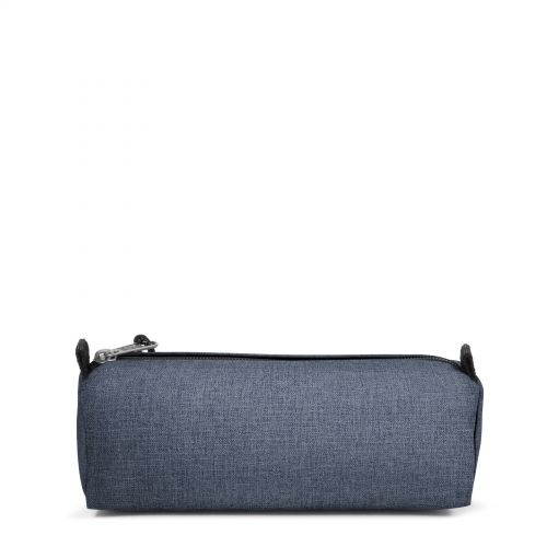 Benchmark Crafty Jeans New by Eastpak - view 4