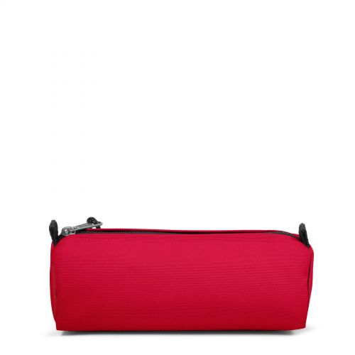 Benchmark Sailor Red New by Eastpak - view 4