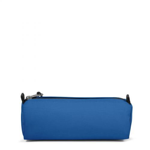 Benchmark Mediterranean Blue New by Eastpak - view 4