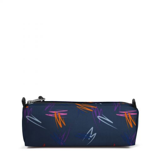 Benchmark Scribble Urban Benchmark by Eastpak - view 4