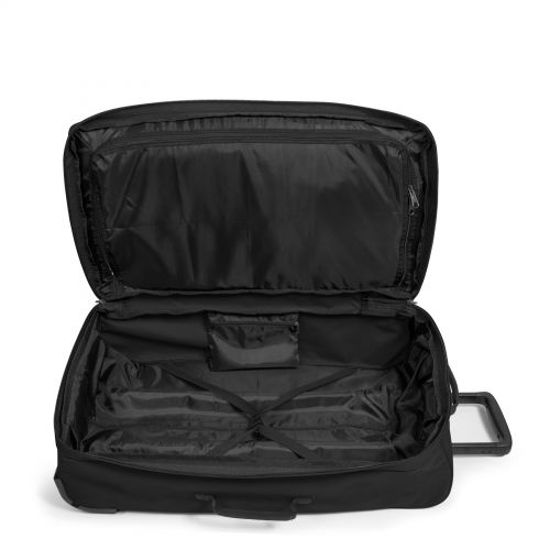 Traf'Ik Light M Black View all by Eastpak - view 4