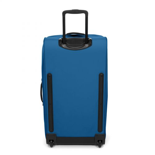 Traf'ik Light M Urban Blue View all by Eastpak - view 4