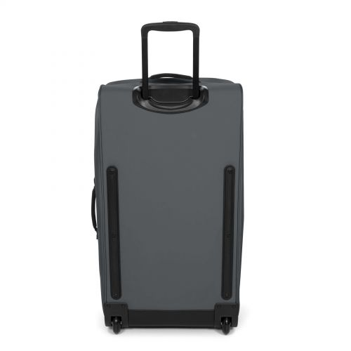 Traf'ik Light M Coal View all by Eastpak - view 4