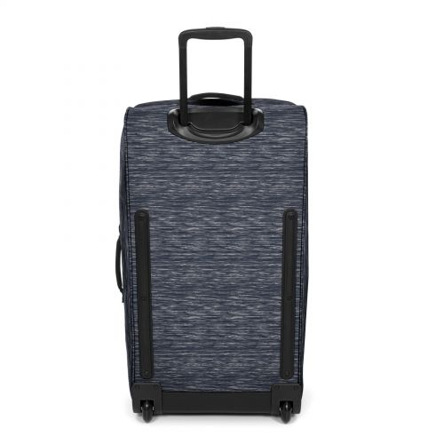 Traf'ik Light M Knit Grey View all by Eastpak - view 4