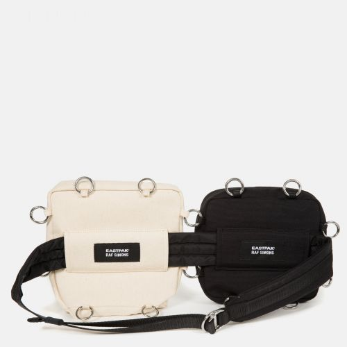 Raf Simons Waist Loop Beige America New by Eastpak - view 4